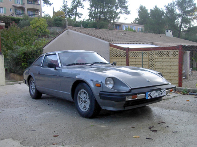 TOPIC OFFICIEL DATSUN 280ZX 280zx_02